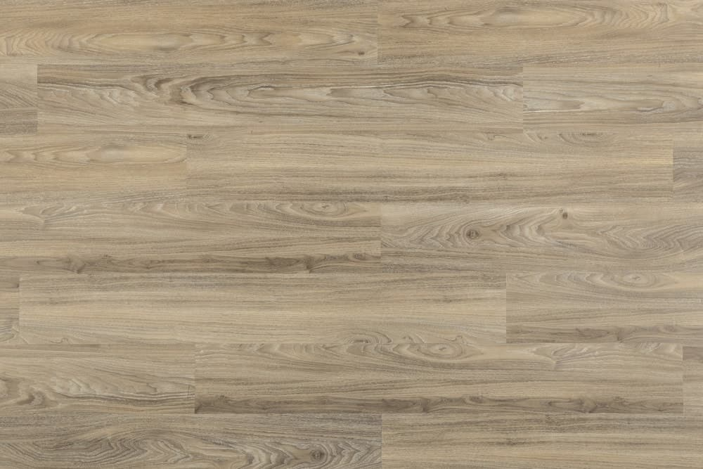 FREE Samples Vesdura Vinyl Planks