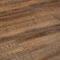 15193070-rusty-pier-comp