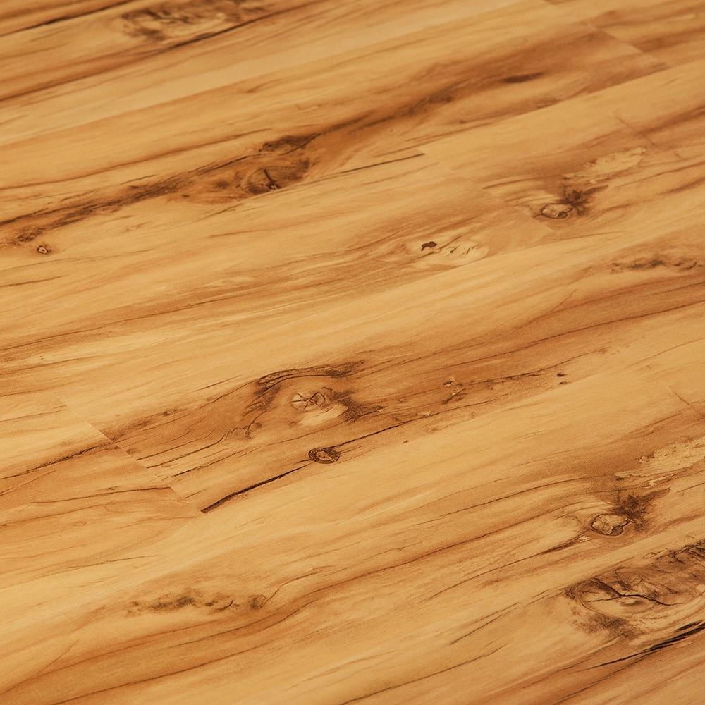 Vesdura Vinyl Planks 4 2mm Pvc Click Lock Wood