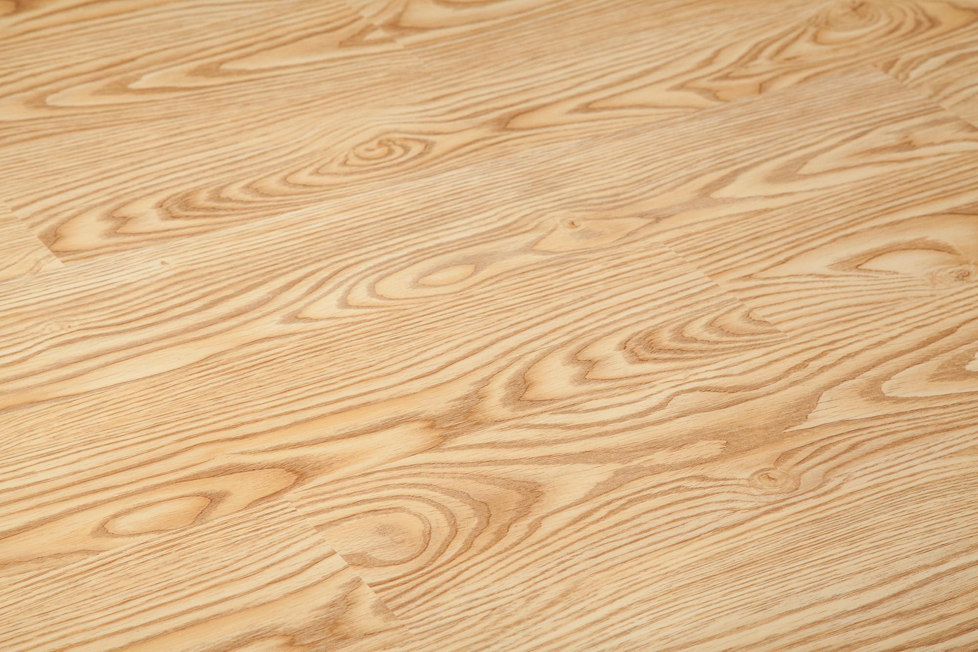 Vesdura Vinyl Planks - 4.2mm PVC Click Lock - Wood Collection Honey ...