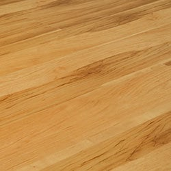 Vinyl Flooring BuildDirect