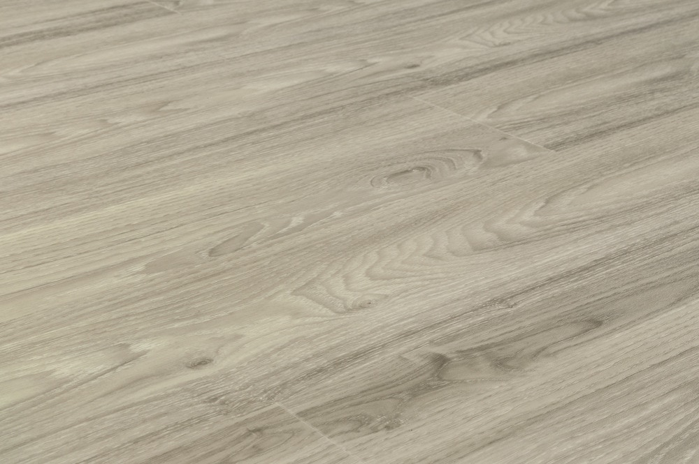 Free Samples Vesdura Vinyl Planks 4 2mm Pvc Click Lock