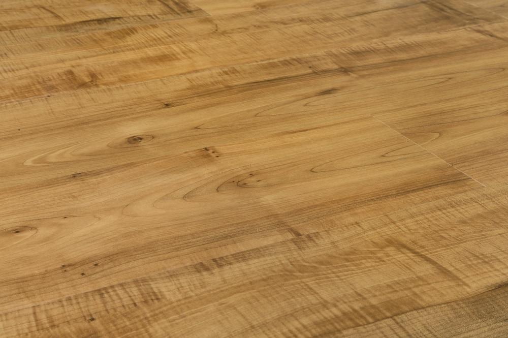 10094295-sawcut-maple-angle-new