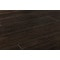 10094296-papua-ebony-angle-new