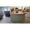 Room Scene - Kitchen View