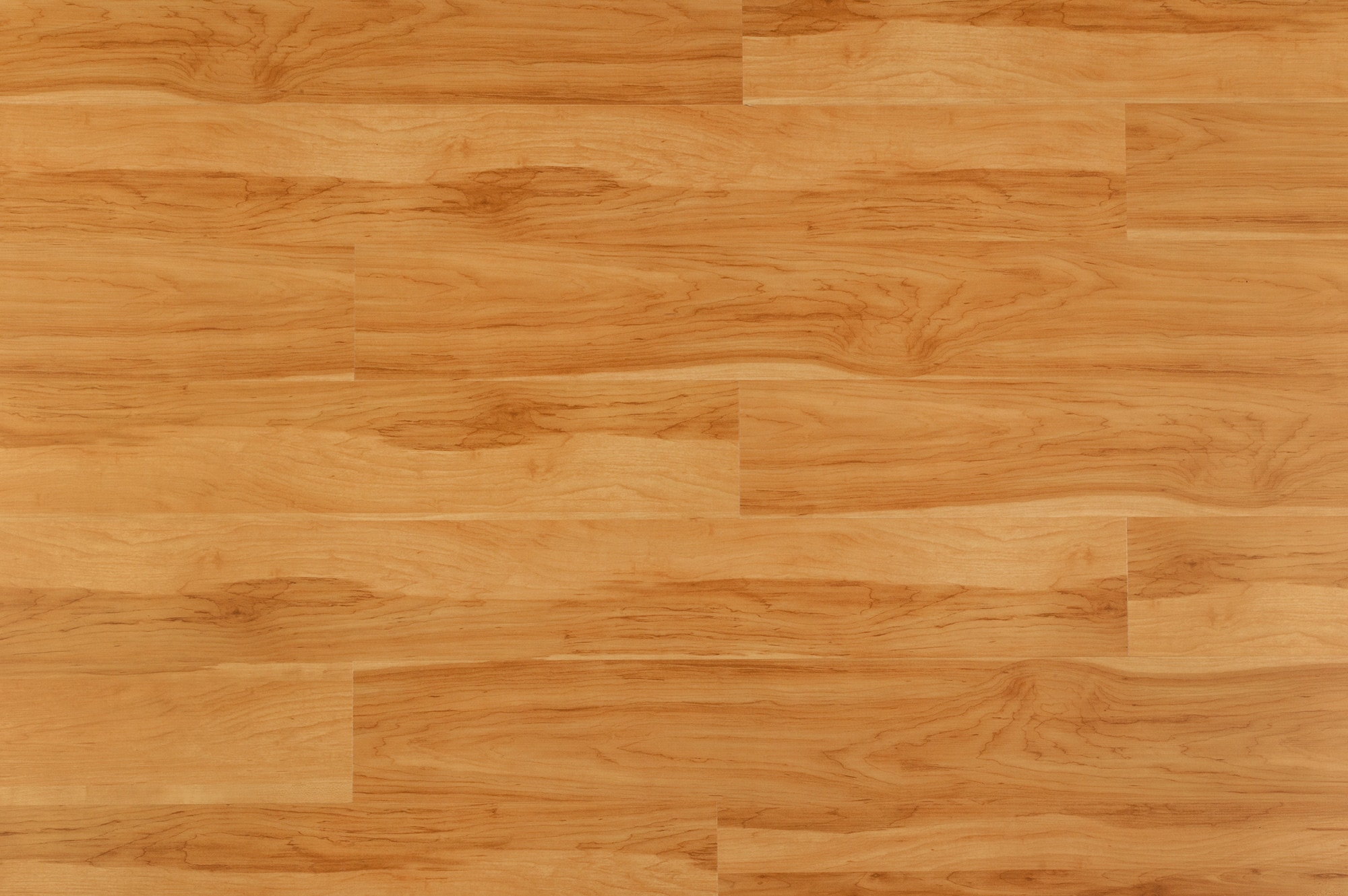 FREE Samples Vesdura Vinyl Planks