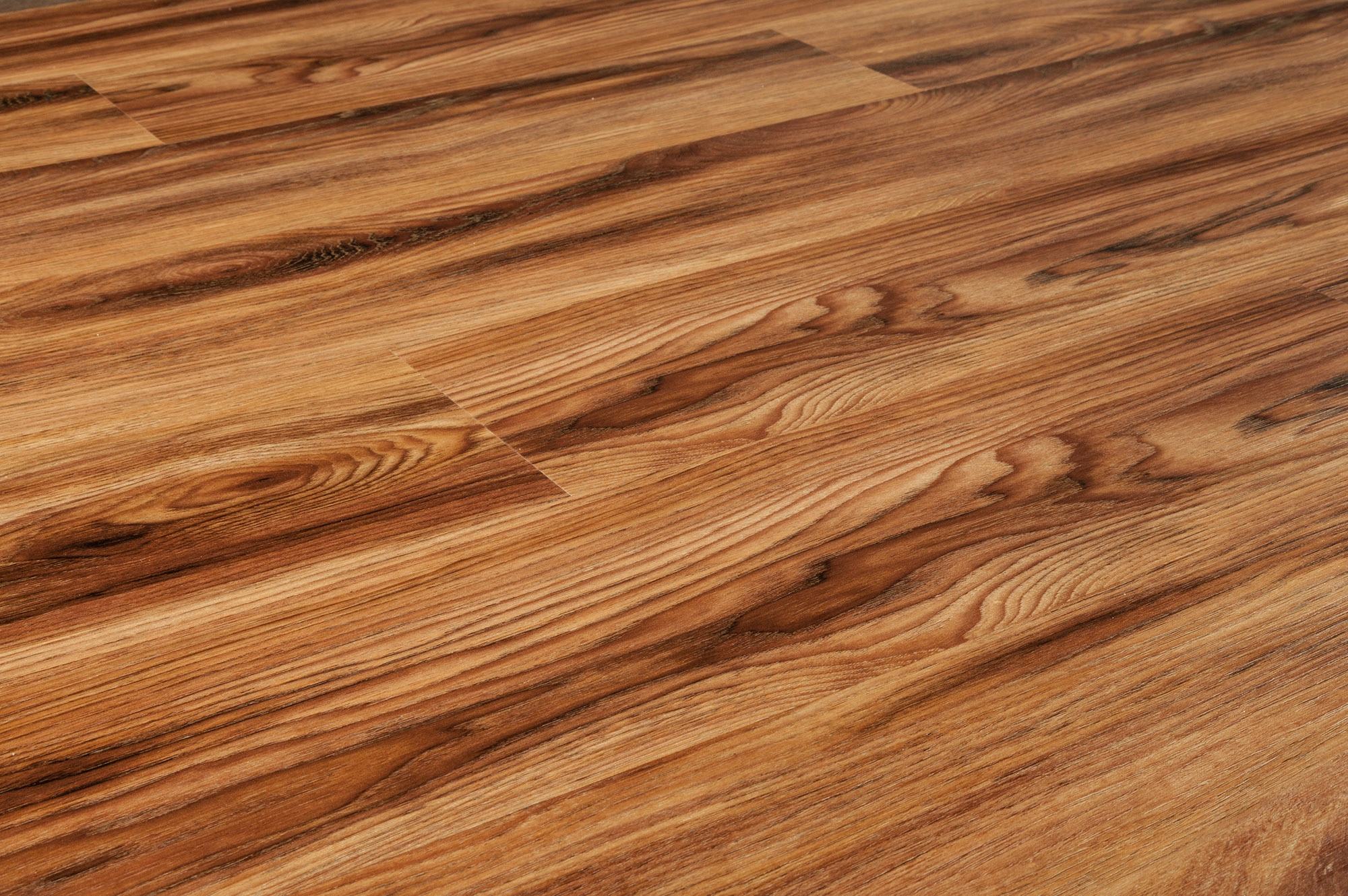 hdf strand floors bamboo carbonized if lock color picasso click woven flooring core with patina