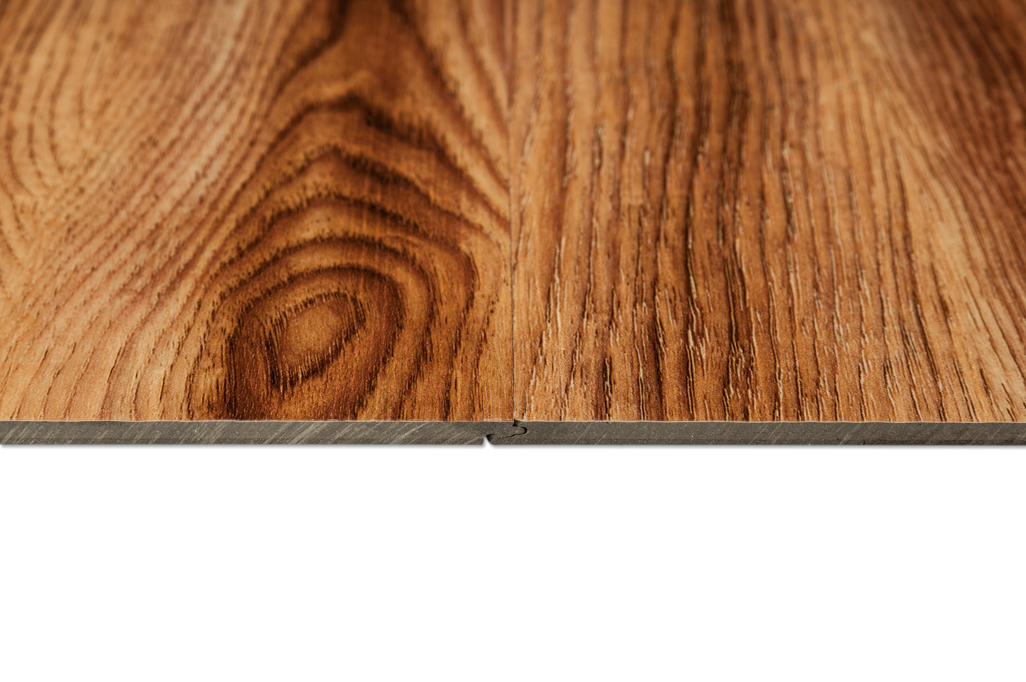 Click Lock Hardwood Flooring home legend antique birch 38 in thick x 5 in wide x Free Samples Vesdura Vinyl Planks 42mm Pvc Click Lock Prominent Collection Smoked Oak