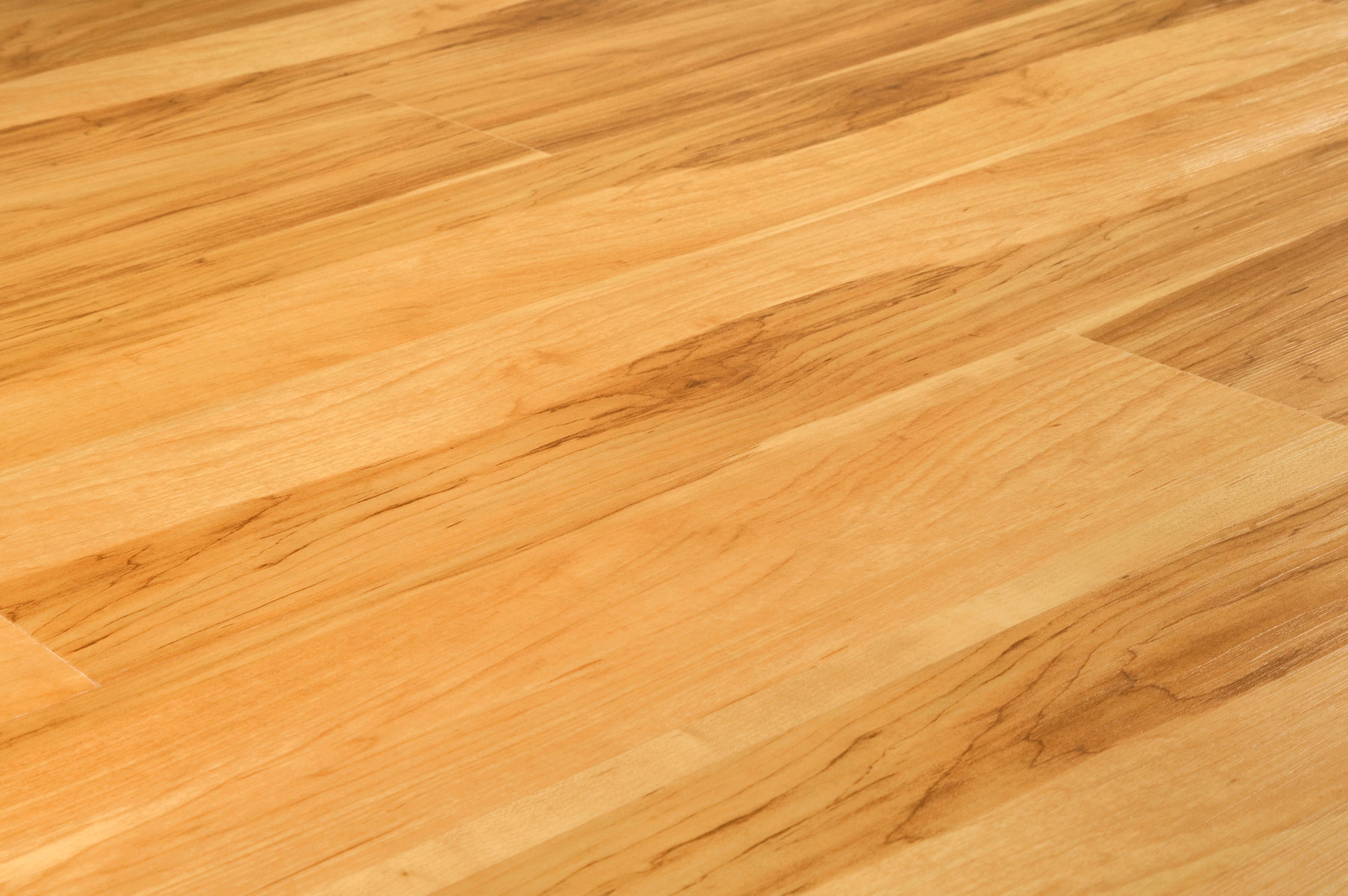 Laminate Flooring Won T Click Together Home Plan