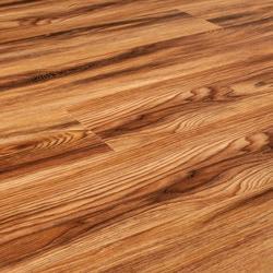 Vinyl Flooring FREE Samples Available At BuildDirect - Durability of vinyl wood plank flooring