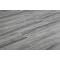 10099979-stone-gray-4mm-angle