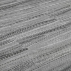 Plank Vinyl Flooring FREE Samples Available At BuildDirect - Commercial flooring okc