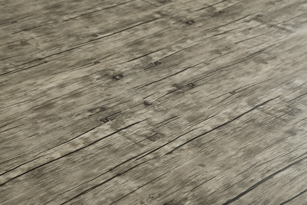 Vinyl wood plank click flooring wood floors for Vinyl hardwood flooring