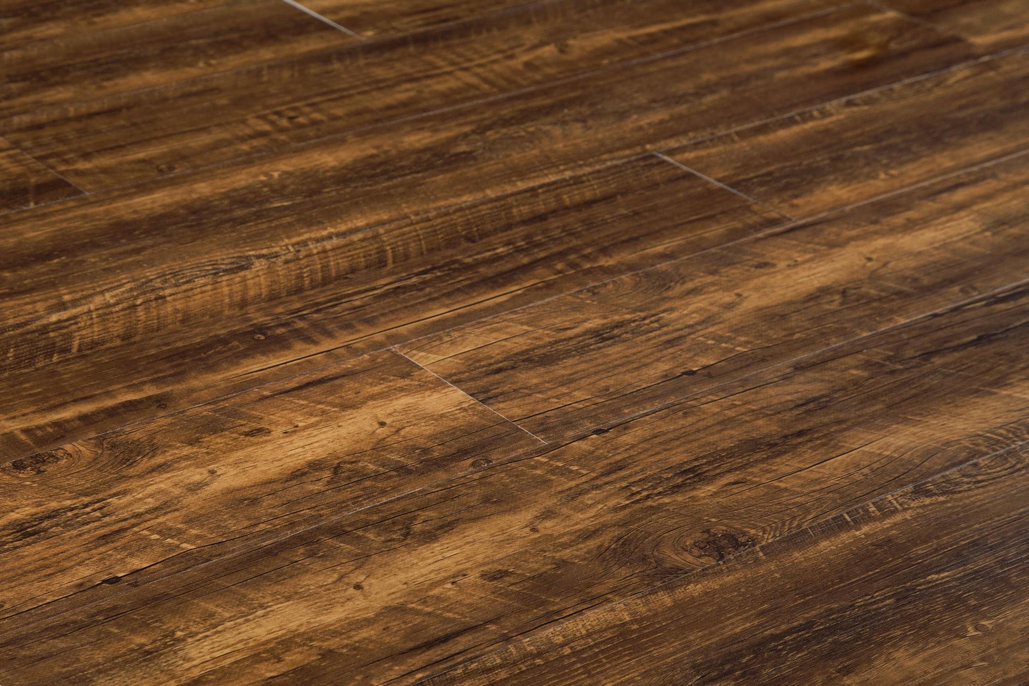 floors immediately distressed from pergo flooring www reclaimed barn laminate timbercraft floor wood complete barnwood