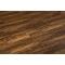 10100110-distressed-oak-angle