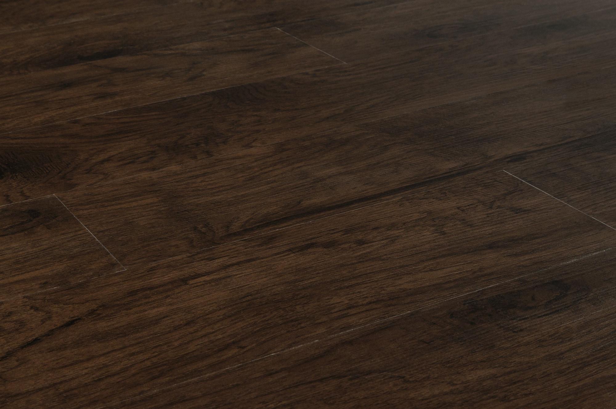 100 Best Mop For Vinyl Plank Floors Amazon Com O