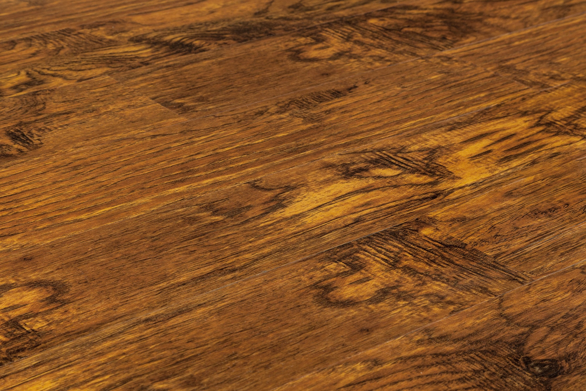 Vinyl Flooring FREE Samples Available At BuildDirect - Best tool for cutting vinyl plank flooring