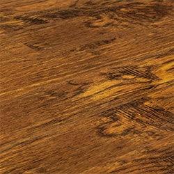 Vinyl Plank Flooring Builddirect 174