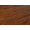 10091954-4mm-clicklock-spiced-hickory-angle