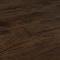Cocoa Hickory / 4.2mm / PVC / Click Lock
