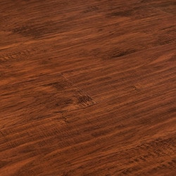 Vinyl Flooring FREE Samples Available At BuildDirect - What's new in vinyl flooring