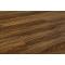 10100115-reclaimed-pine-angle