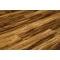 10099987-natural-walnut-angle