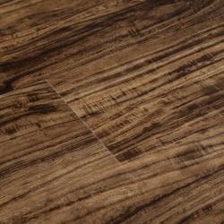 Vesdura Vinyl Planks - 5.5mm SPC Click Lock - Vigorous Collection
