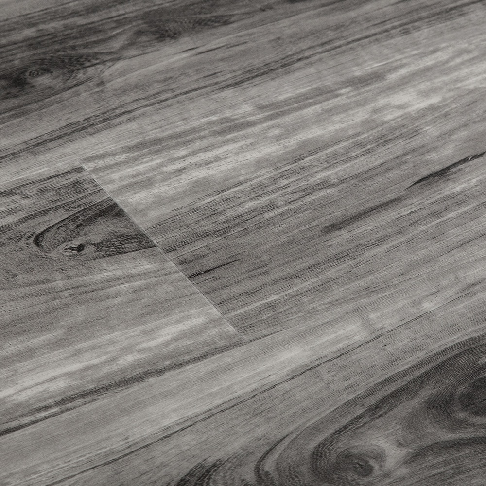 Free Samples Vesdura Vinyl Planks 6mm Wpc Click Lock