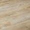 15170215-provincial-pine-comp
