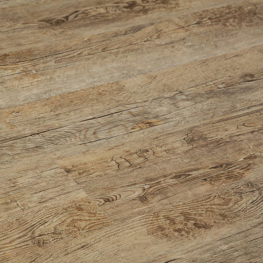 Vesdura Vinyl Planks 5 5mm Wpc Click Lock Americana