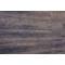 15001925-smoked-oak-sup-angle