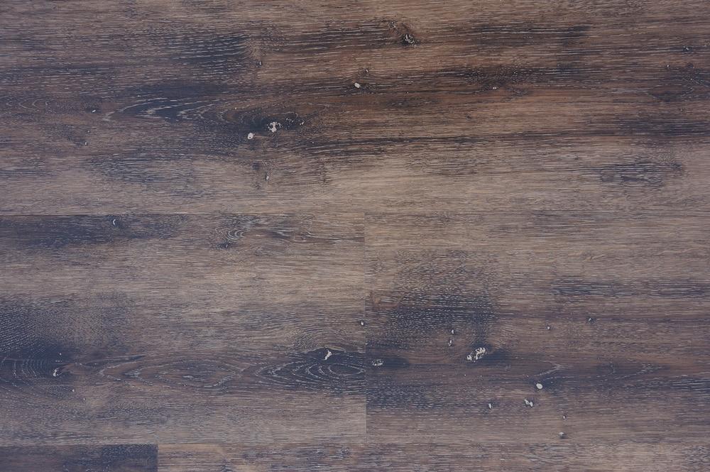 Vesdura Vinyl Planks 55mm Wpc Click Lock Rainsford Collection