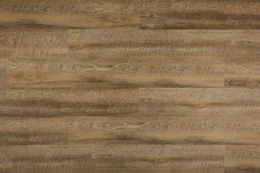15000182-walnut-timber-multi