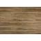 15000182-walnut-timber-multi