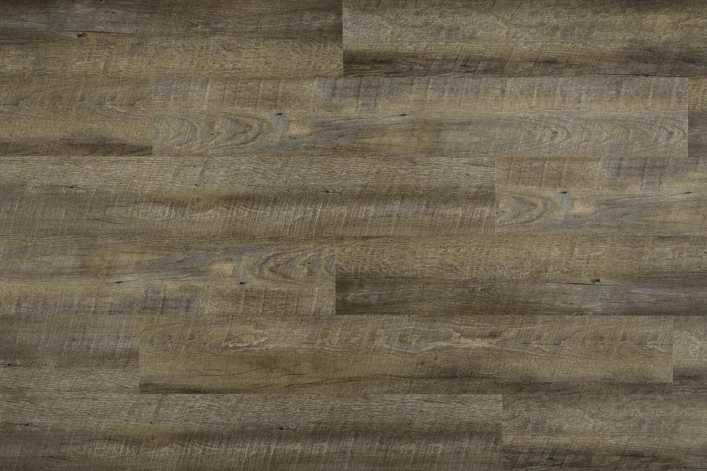15000183-barnhome-oak-multi