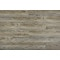 15000184-crafted-hickory-multi