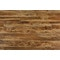 15000187-fruitwood-multi