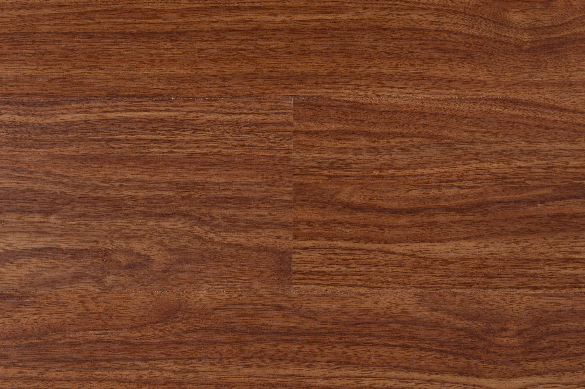 Vesdura Vinyl Planks 5mm Pvc Click Lock Autumn Collection Black Walnut
