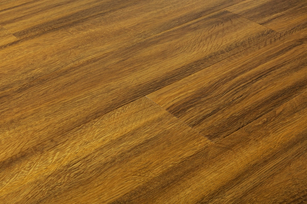 Vesdura Vinyl Planks 5mm Pvc Click Lock Wood