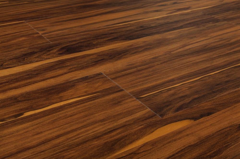 Click Lock Hardwood Flooring vesdura vinyl planks 5mm pvc click lock wood collection acacia 5mm pvc click lock Vesdura Vinyl Planks 5mm Pvc Click Lock Wood Collection Acacia 5mm Pvc Click Lock