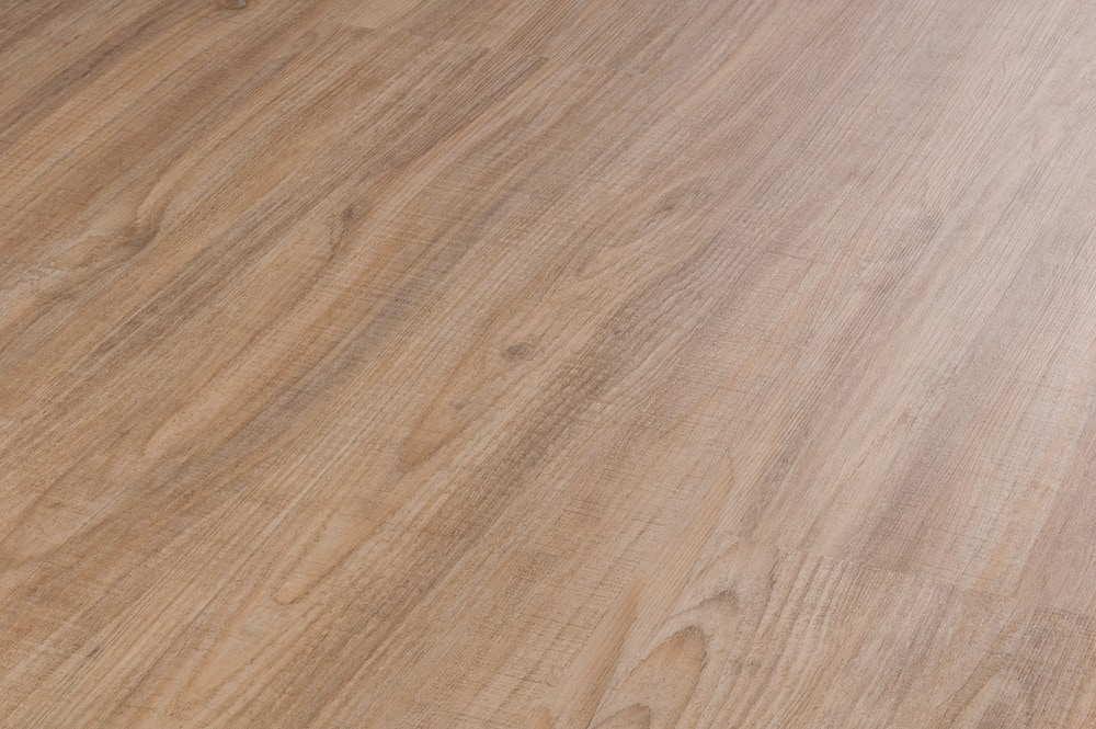 Vesdura Vinyl Planks 8 5mm Wpc Click Lock Renaissance