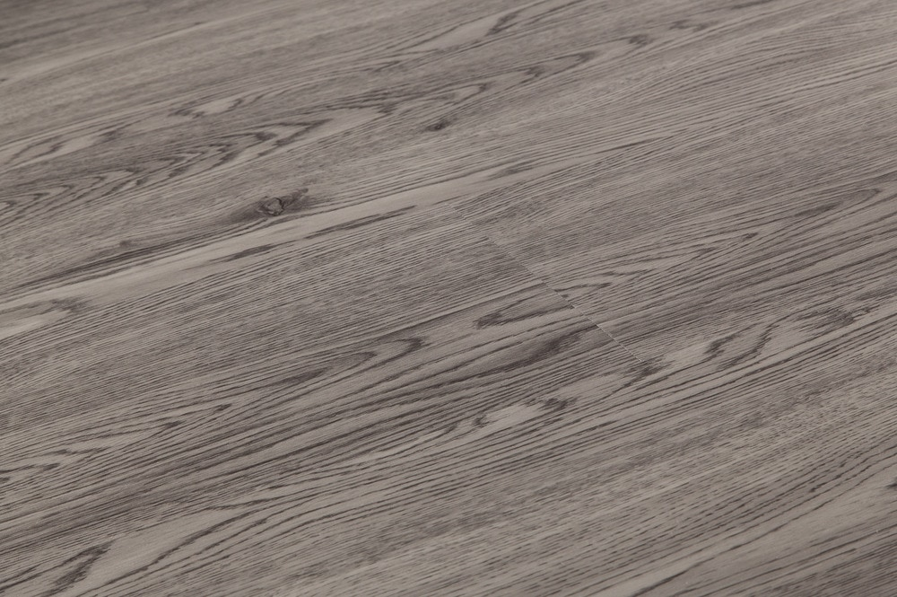 wood-oak-grey-angle
