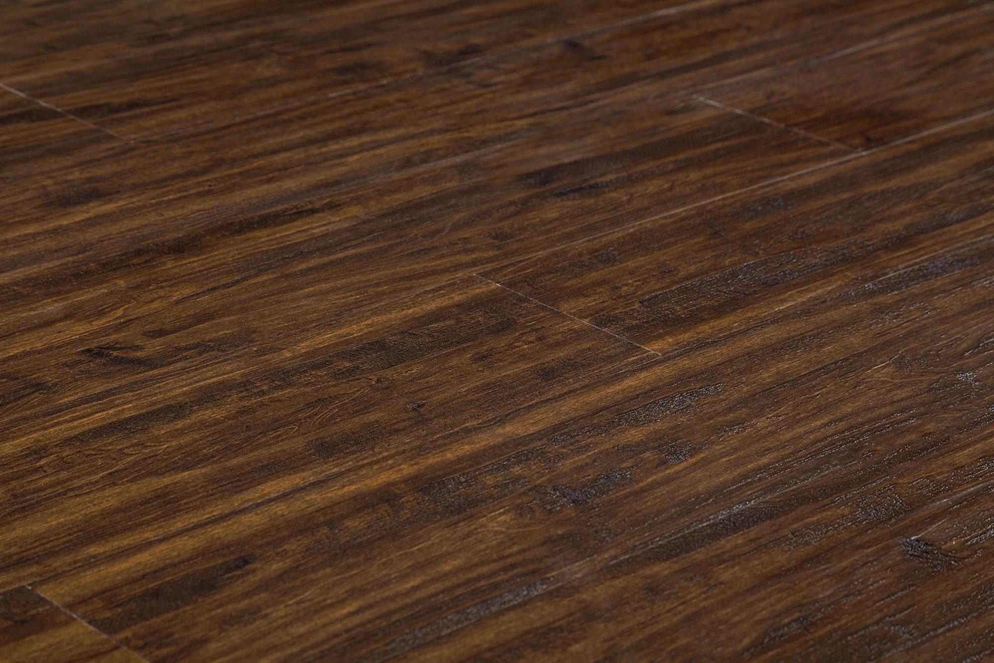 FREE Samples: Vesdura Vinyl Planks   5mm PVC Click Lock   Renaissance  Collection Sienna / 5mm / PVC / Click Lock