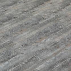 Vesdura Vinyl Planks - 6.5mm SPC Click Lock - XL Jumbo Collection