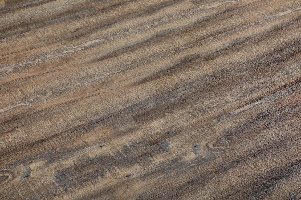 15270035-beige-brushed-french-oak-angle