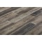 15270037-harvest-brushed-french-oak-angle