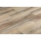 15270038-barrel-sawn-french-oak-angle