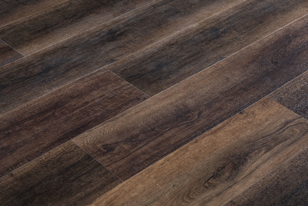 15270039-brown-sawn-french-oak-angle