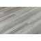 15270040-grey-aged-angle